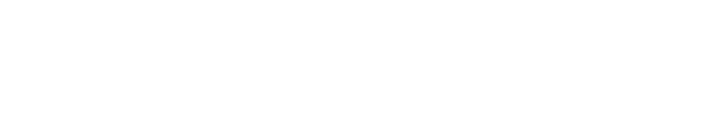 BUILDING FUTURES: Kootenay Career Developemant Society