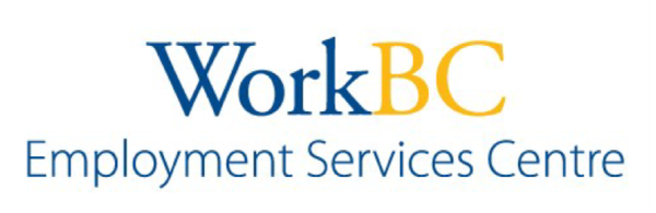 Work BC Employment Service Centre