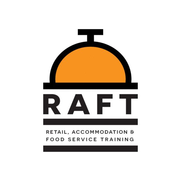 RAFT Program